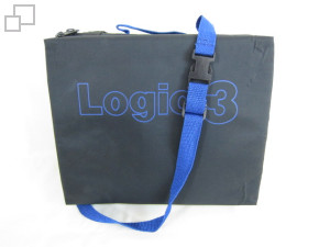 Logic 3 Bag Big/Small